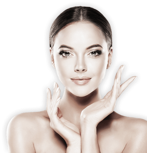 מומחים לרפואת עור