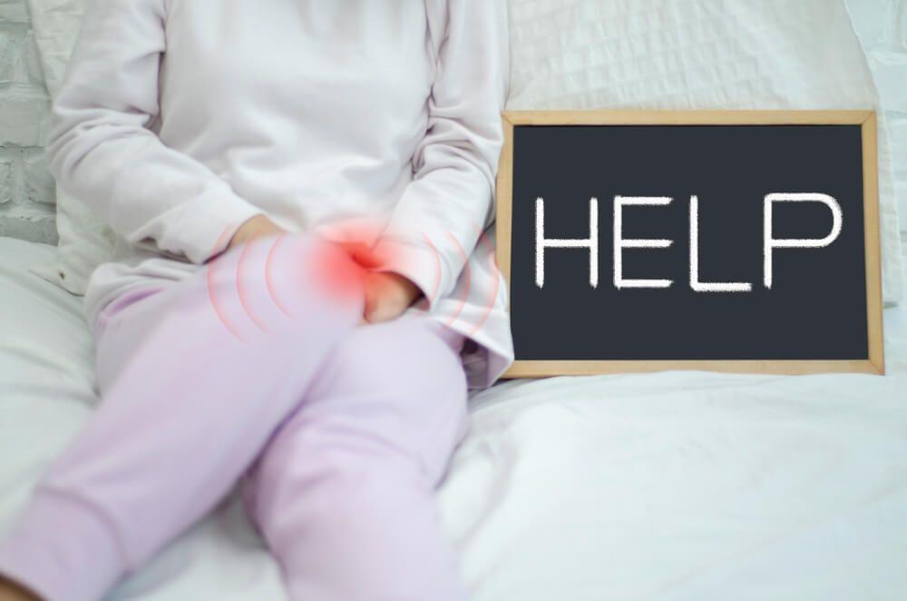 טיפול בקונדילומה