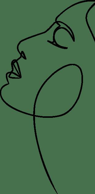 טיפולי אסתטיקה